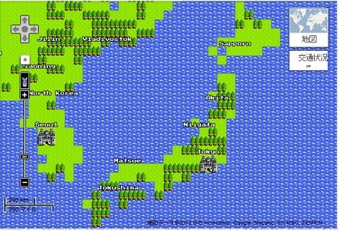 Googlemap01.jpg